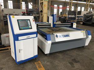 3 màquina de tall de canonada al plasma CNC Aixs amb un diàmetre de tall de 250mm i una longitud de canonada de 6000mm CNCPLASMA-25600