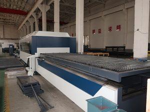 Xina raycus MAX d'alta eficiència de la Xina