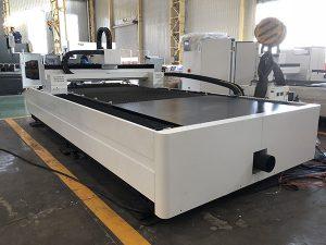 Factory Made 300w 500w 600w 1000w