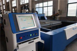 màquina de tall de plasma de flama de cnc de placa d'acer per a la indústria de la construcció d'embarcacions 4200mm x 16800mm