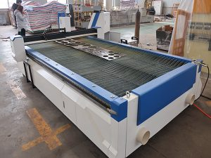 màquina de tall de plasma d'acer inoxidable cnc de xapa de metall de xapa de carboni
