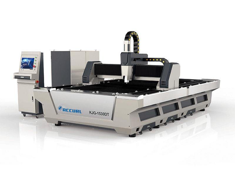 china laser cutting machine