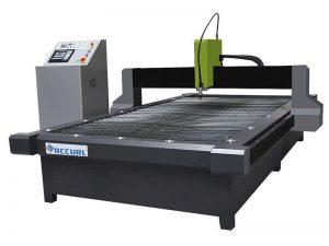 màquina de tall de plasma de la Xina