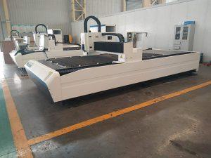 fiber 700w cutting stainless steel