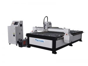 màquina de tall de plasma hobby cnc