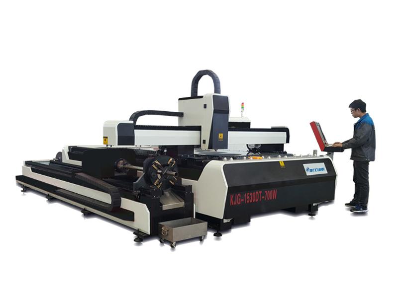 fabricants de màquines de tall làser