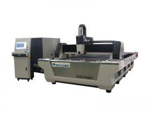 Xina 500w 1kw 2kw 2kw 3kw 4kw cnc xapa de fibra de metall de tall de làser de preu de la màquina en venda