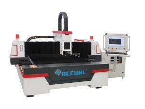 indústria de tall làser / màquina de tall per làser de tub de metall de venda calenta