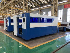 made in china used cloth cutting machine cnc laser,small wood die cutting laser cut machine price