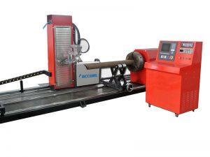 fabricants de màquines de tall de canonades