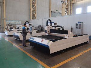 màquina de tall làser per canonades en venda, màquina de tall làser per tubs cnc, màquina de tall làser de metall 1000w