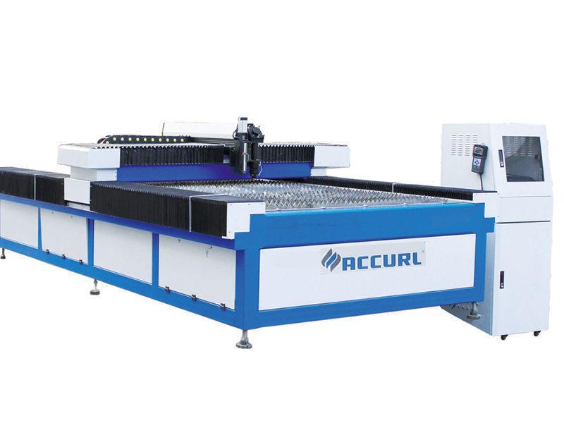 màquina de tallar plaques de plasma